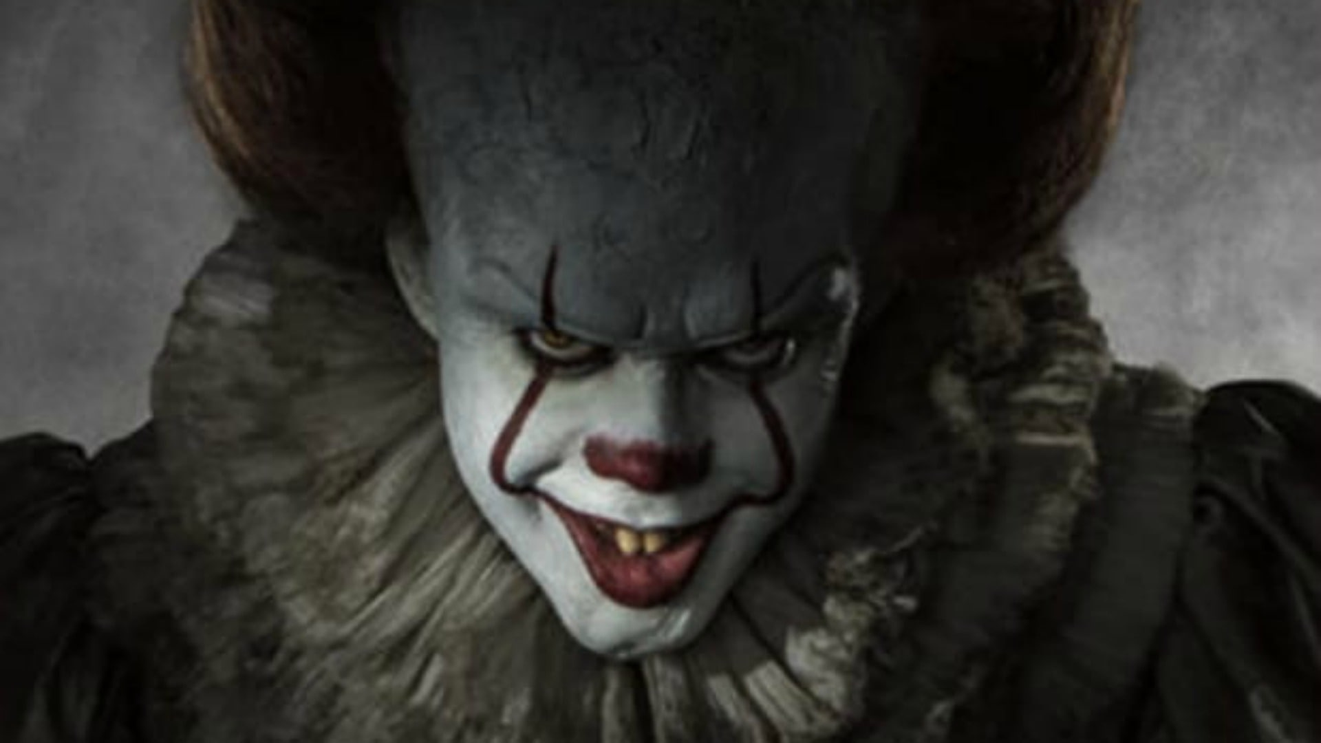 it-movie-remake-scary-fun-fact