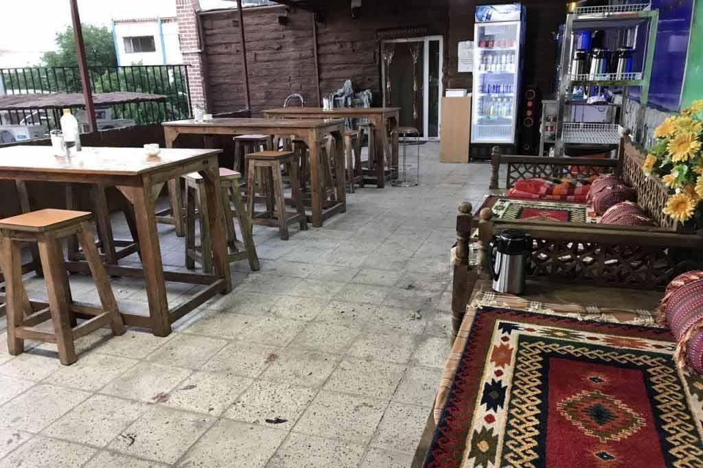 Seven-Hostel-Tehran-Center3