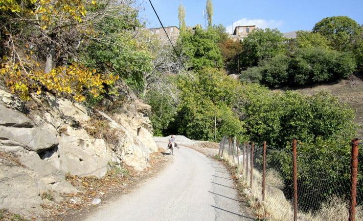 best-places-of-tehran-05