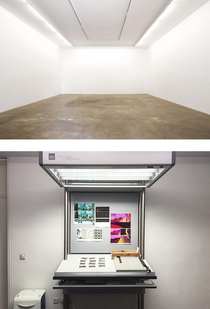 Ag Galerie
