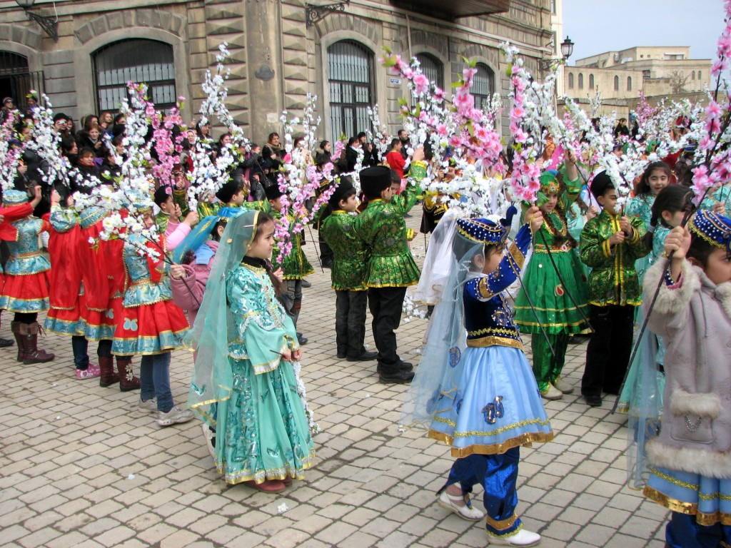Novruz-in-Baku-13-1024×768