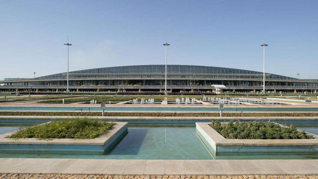 Imam-Khomeini-International-Airport_2