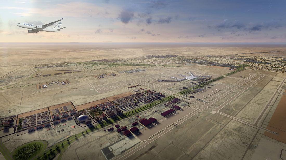 imam-khomeini-international-airport_3