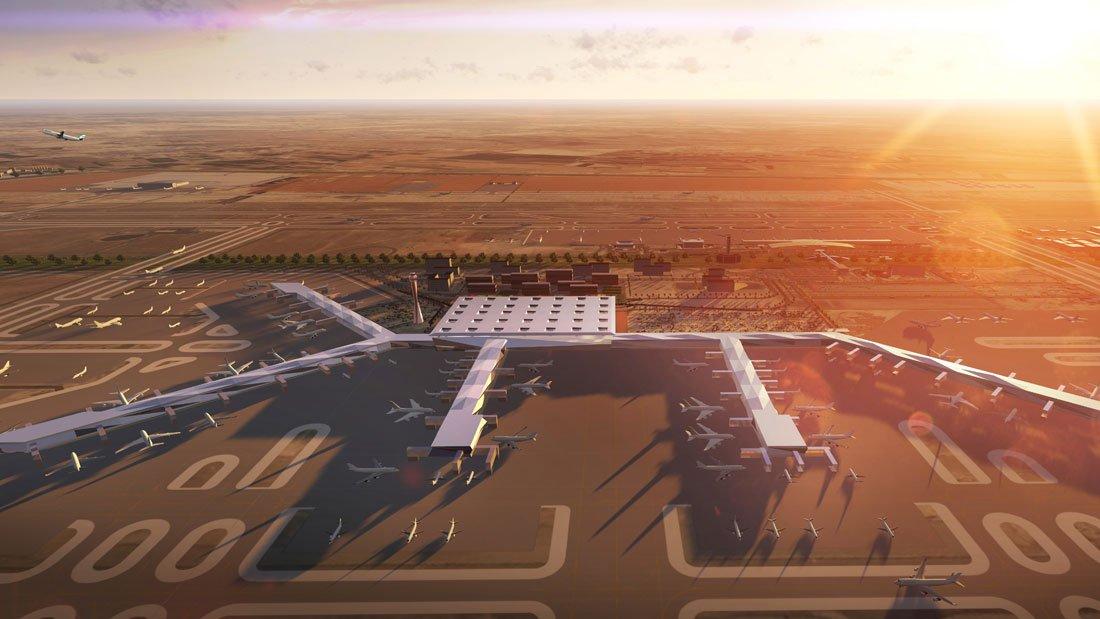 imam-khomeini-international-airport_4