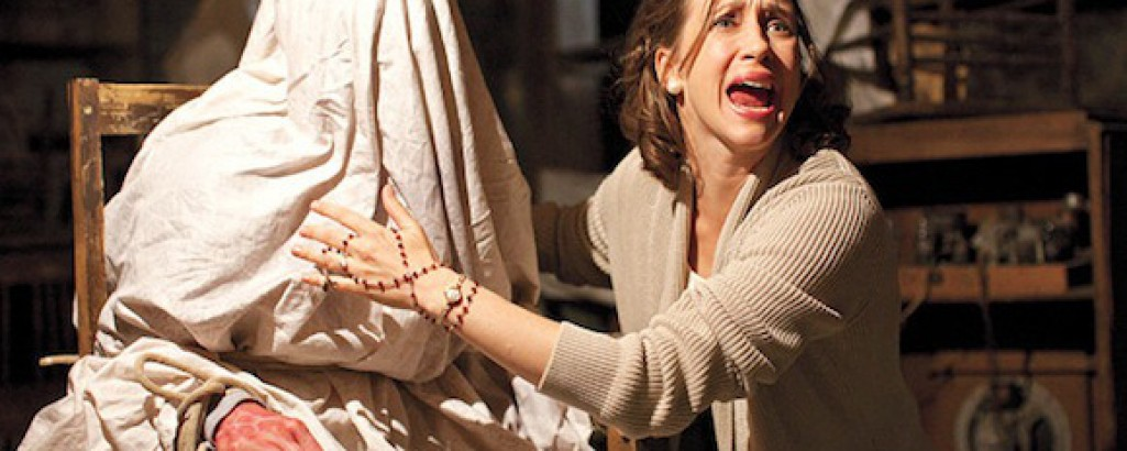 the-conjuring-review1-1025×410