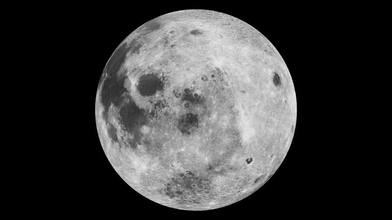 800px-Moon_right-view_(Clementine_dataset)