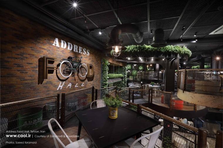 Address_Food_Hall_Modern_Restaurant_in_Tehran__13_-14025-800-506-100