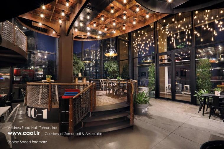 Address_Food_Hall_Modern_Restaurant_in_Tehran__1_-14013-800-506-100