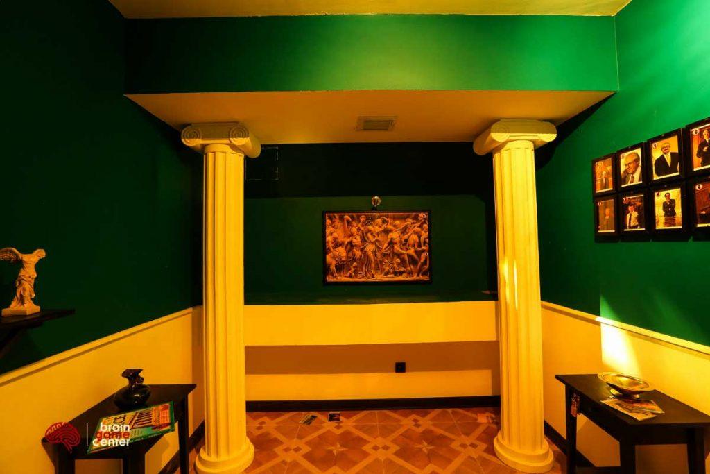 Museum-Escape-Room-Brain-game-tehran-1024×683