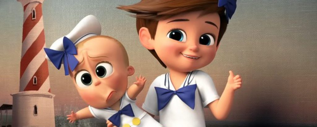 bossy baby-movie 3