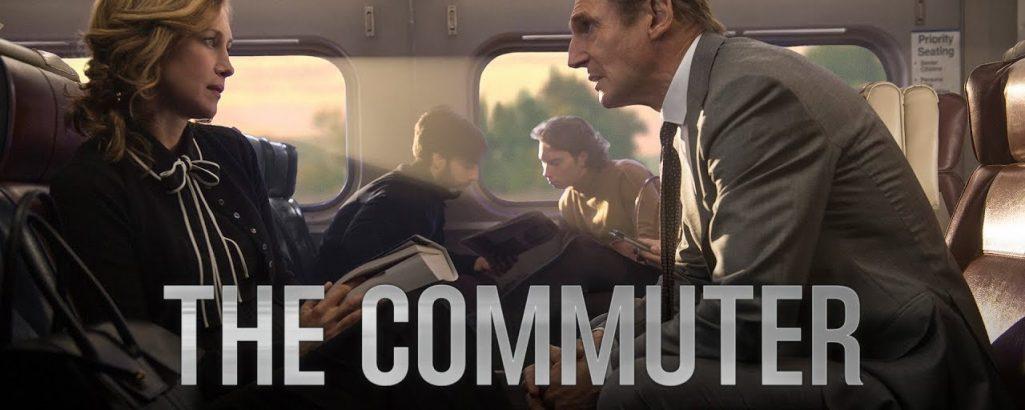 commuter movie 8