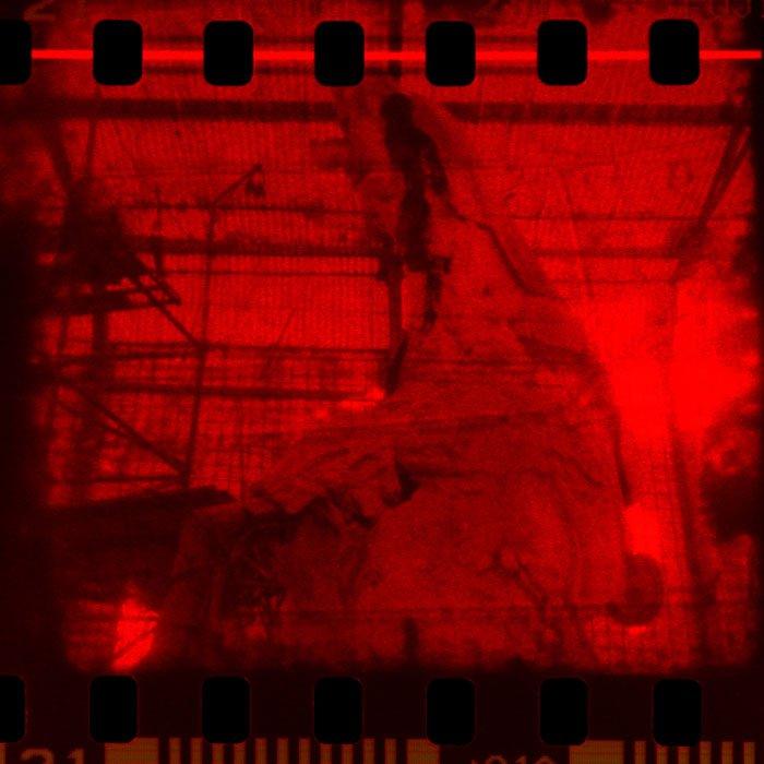 18.-Untitled-inkjet-print-40×40-cm-edition-of-52-AP-2016-1