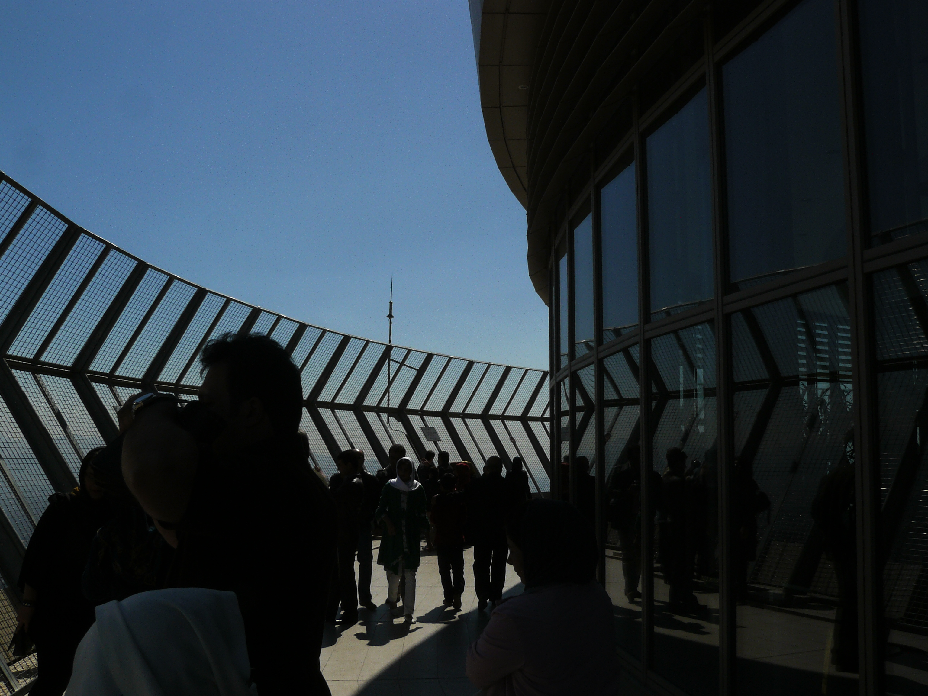 Observation_deck_-_panoramio_(1)