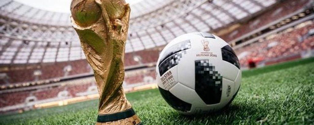 fifa-world-cup-2018-balon-oficial-1025×410