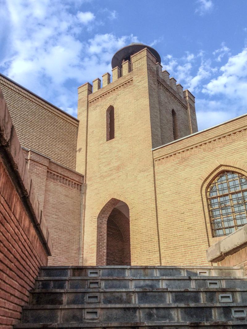 Qasr_Museum_(Qasr_Prison)_1
