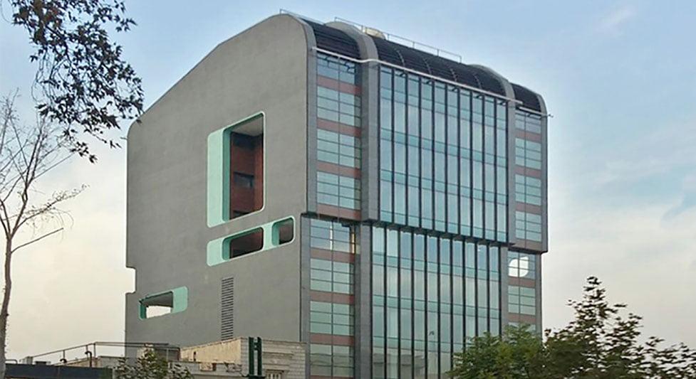 Park_Building_Tehran