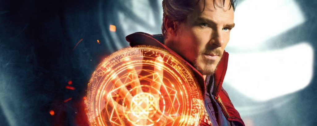 doctor-strange-movie-composer-cumberbatch-1025×410