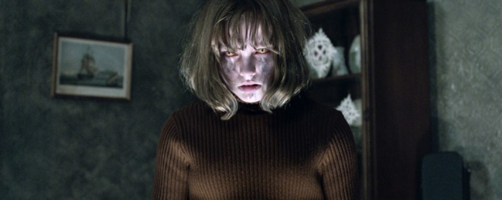 the-conjuring-2-1025×410