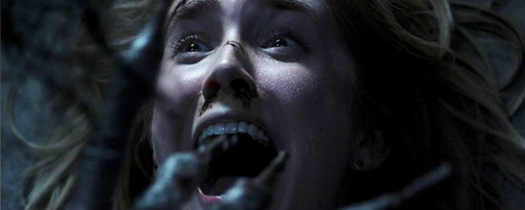 17_spine_chilling_horror_movies_that_will_blow_you_away_in_2018_20180215123416-1025×410