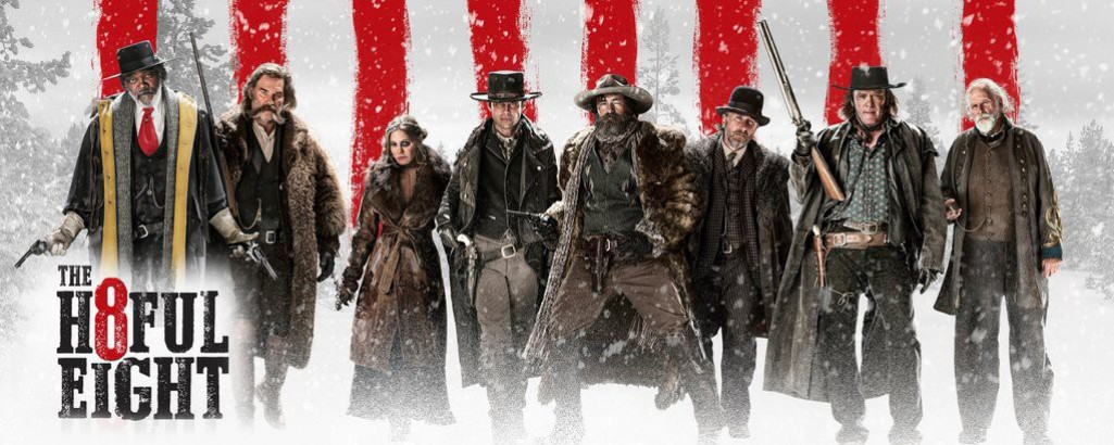 The-Hateful-Eight-Banner-1025×410