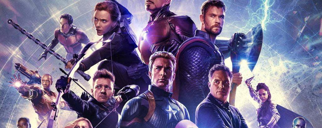 Avengers -1025×410