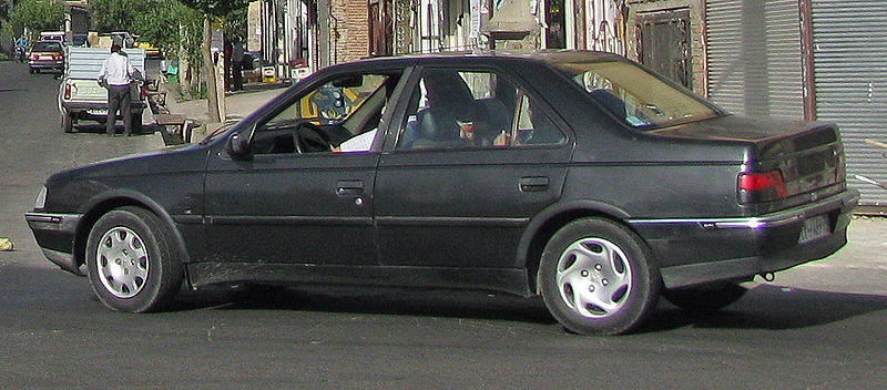 800px-Peugeot_Iran_405GLX