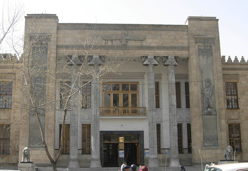 Bank_Melli_Building_-_Ferdowsi_Ave.