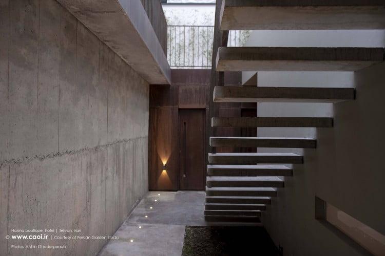 Hanna_Boutique_Hotel_Lolagar_Alley_in_Tehran_Renovation_by_Persian_Garden_Studio__11_-18094-800-500-100