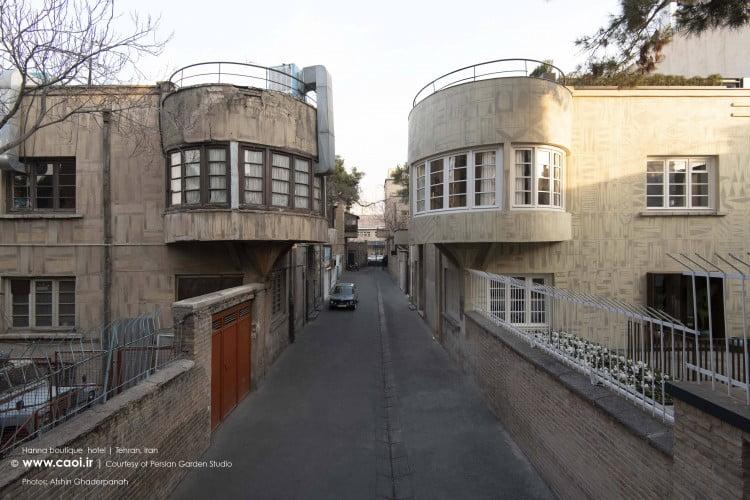 Hanna_Boutique_Hotel_Lolagar_Alley_in_Tehran_Renovation_by_Persian_Garden_Studio__1_-18084-800-500-100