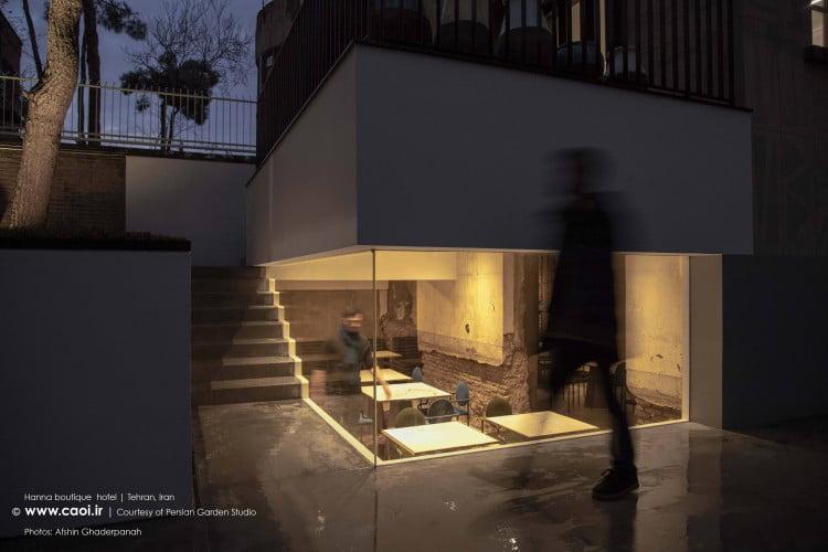 Hanna_Boutique_Hotel_Lolagar_Alley_in_Tehran_Renovation_by_Persian_Garden_Studio__20_-18103-800-500-100