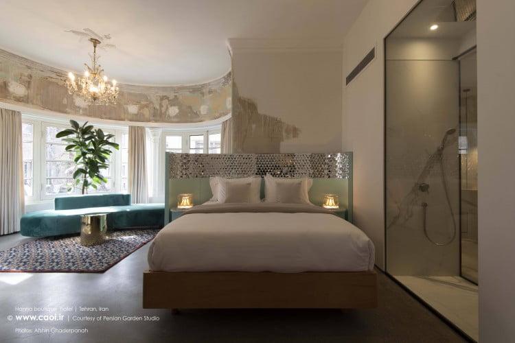Hanna_Boutique_Hotel_Lolagar_Alley_in_Tehran_Renovation_by_Persian_Garden_Studio__28_-18111-800-500-100