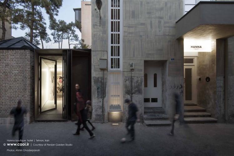 Hanna_Boutique_Hotel_Lolagar_Alley_in_Tehran_Renovation_by_Persian_Garden_Studio__2_-18085-800-500-100