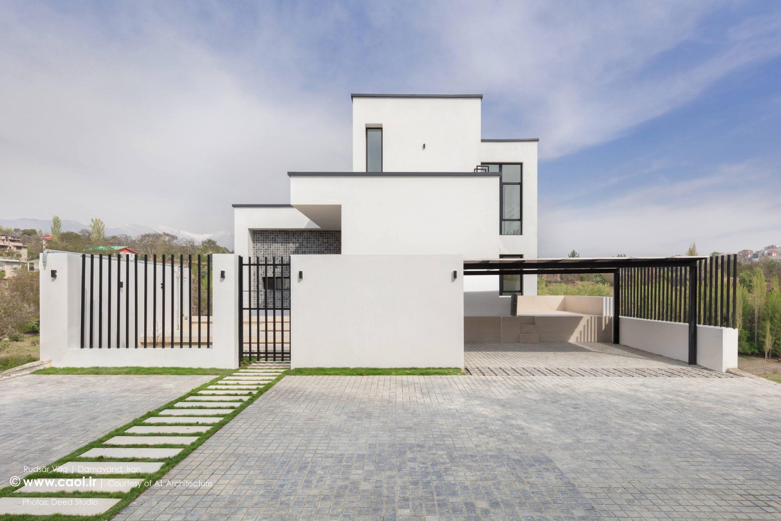 Rudsar_Villa_in_Iran_by_A1_Architecture_Modern_Villa__4_